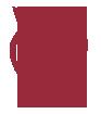 logo-barbel-art