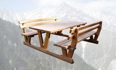 panche-e-tavoli-home