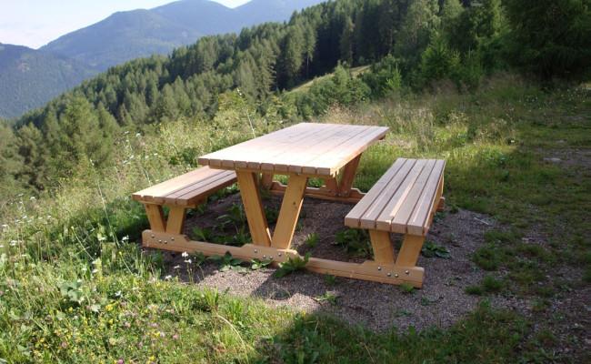 tavolo-esterno-1