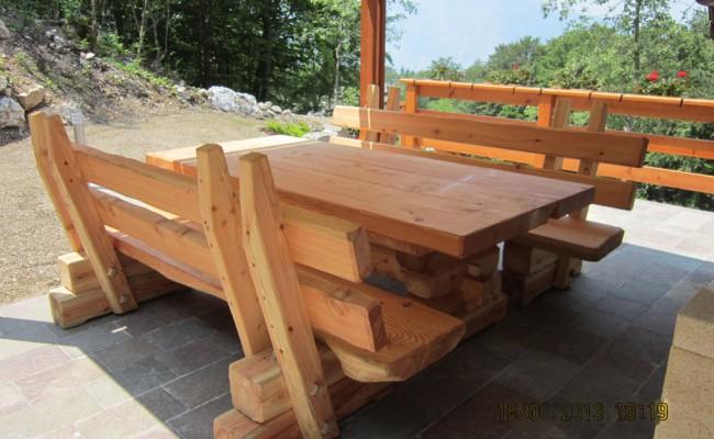 tavolo-esterno-2