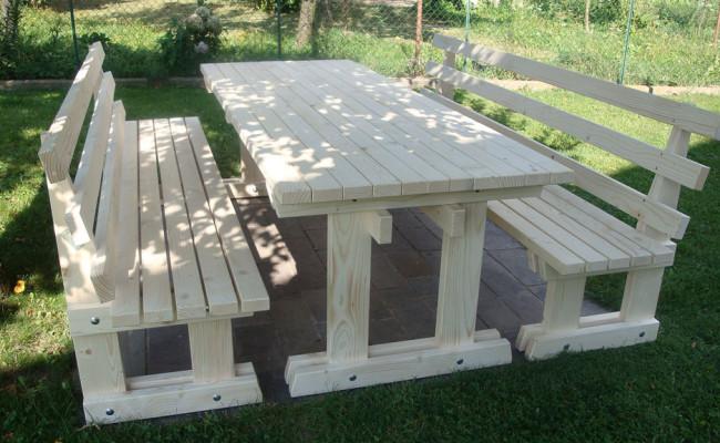 tavolo-esterno-4