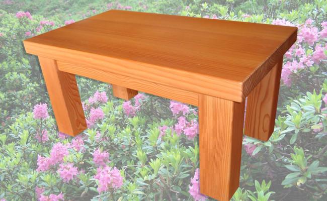 tavolo-interno