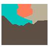 Reputeka_Logo-01